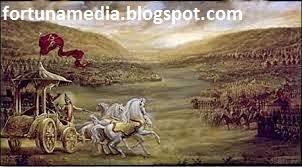 http://fortunamedia.blogspot.com/2014/08/misteri-kisah-arjuna-dalam-kitab.html