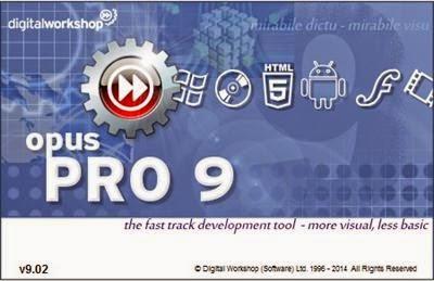 Opus-Pro-v9