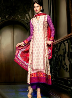 Al-Karam-Winter-Collection-2013-2014