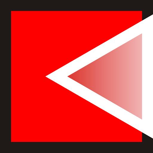 Logo Blog Kompiajaib