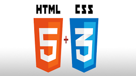 Html 5 + CSS3