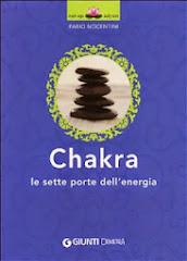Chakra. Le Sette Porte dell'Energia