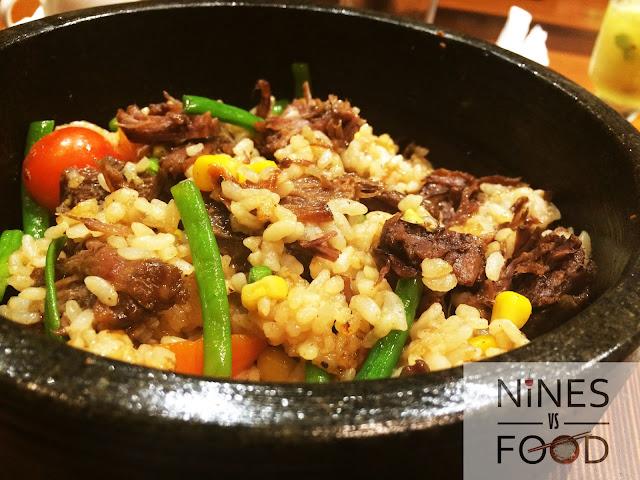 Ippudo Ramen Philippines - Beef Ishiyaki Rice-3.jpg
