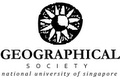 NUS Geographical Society