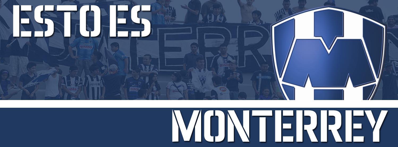 Monterrey vs Chivas - En Vivo - Futbol En Vivo