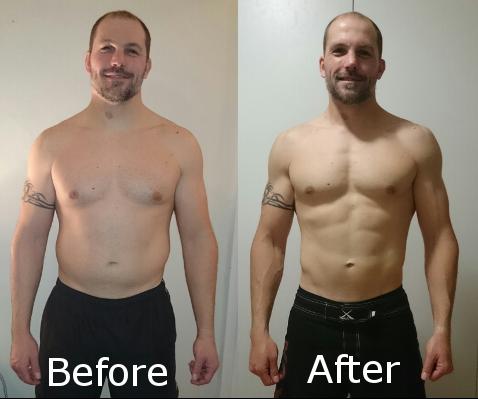 Birmingham alabama weight loss centers