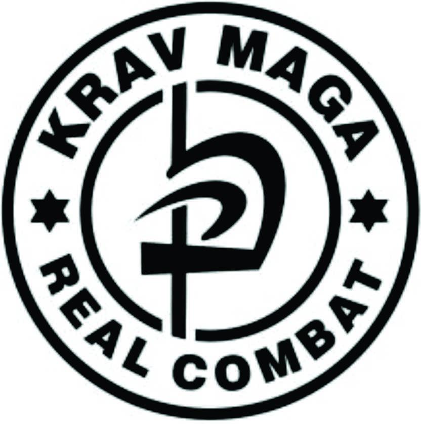 KRAV MAGA -  (93) 9178 5085