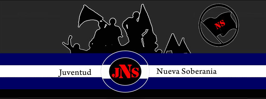 Juventud Nueva Soberania