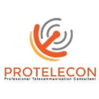 WWW.PROTELECON.COM