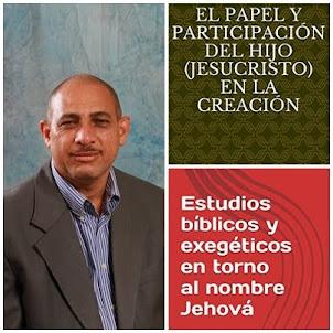 Adquirir libros de Héctor B. Olea  C.