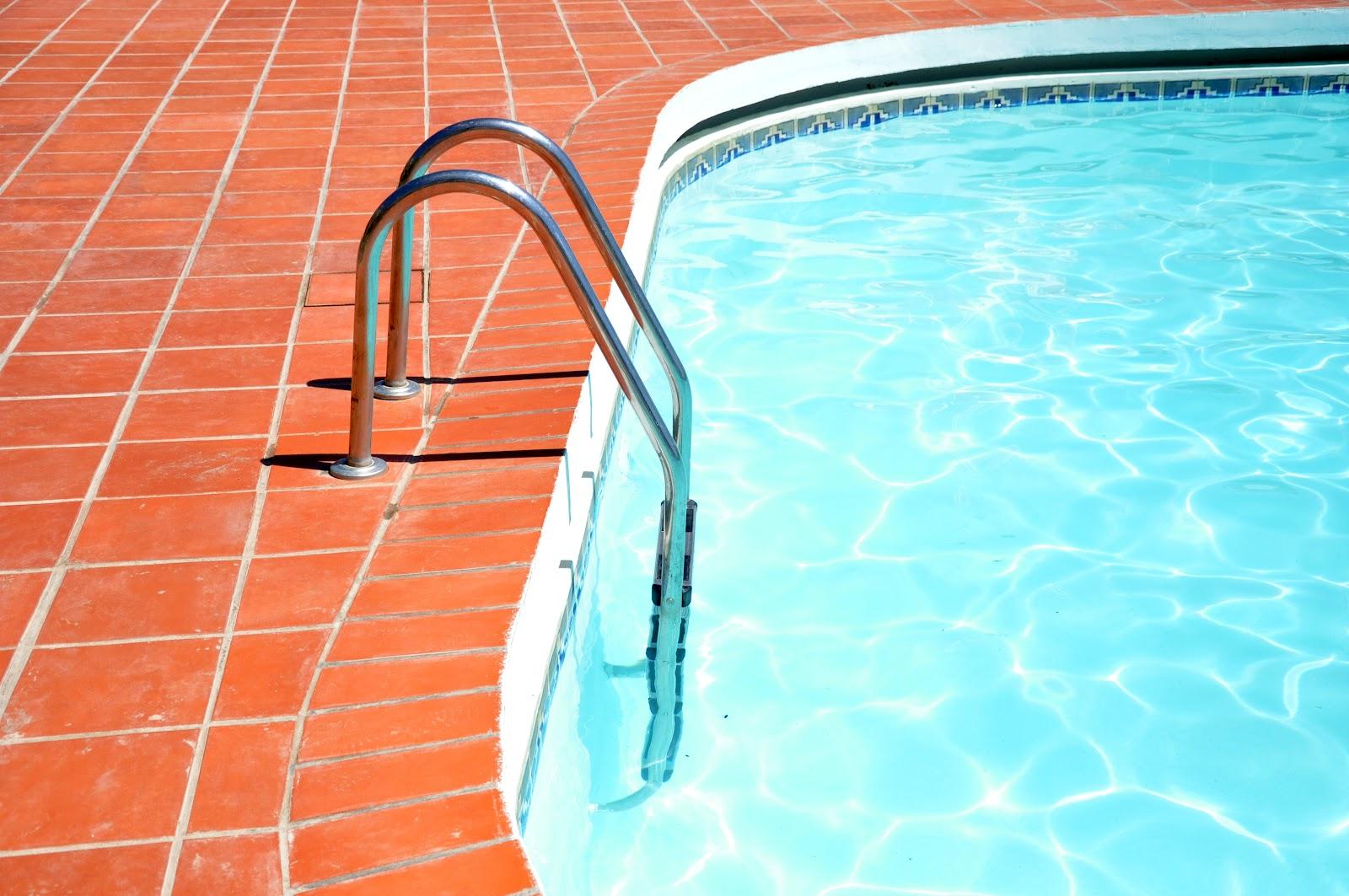 Labocheck an lisis de agua invernaje cuida del agua de for Follando el la piscina