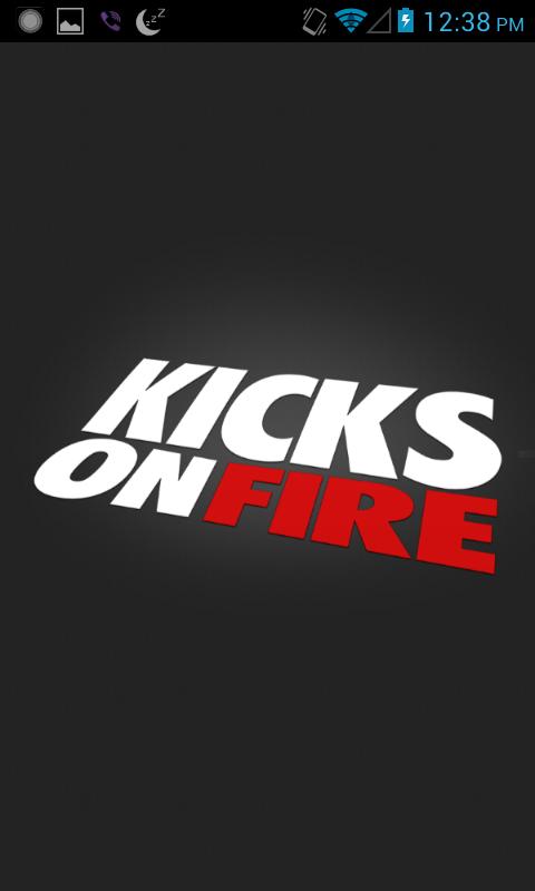 Sneakerhead App To Buy Bew Released Shoes
