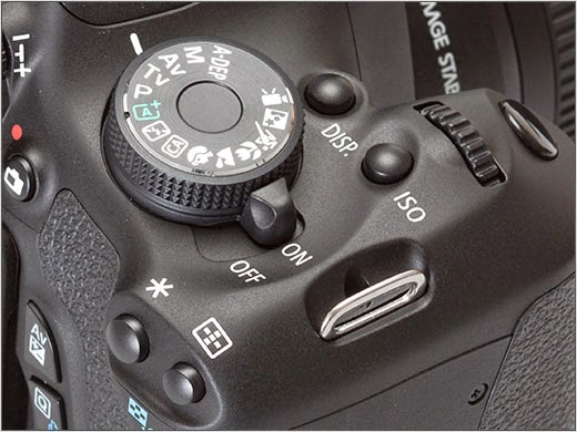 canon 60d lighting optimizer canon eos 60d review eos 600d ทดสอบ