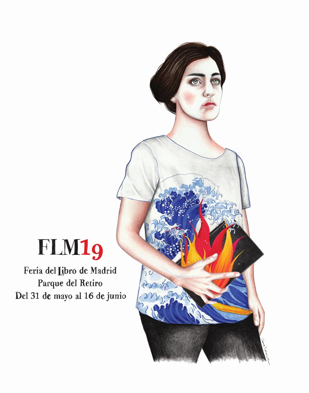 FLM2019