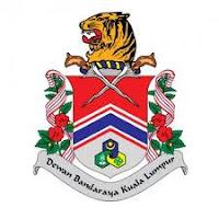 Jawatan Kerja Kosong Dewan Bandaraya Kuala Lumpur (DBKL)