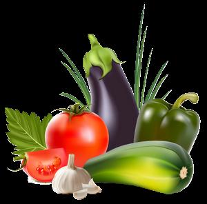 Znalezione obrazy dla zapytania wesołe warzywa i owoce