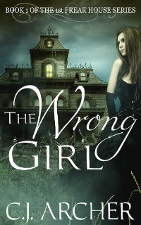 The Wrong Girl / Fatal Friends