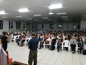 FADIVA - 2011