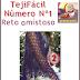 TejiFácil 1 (reto amistoso) - Proyecto Ganador!!!