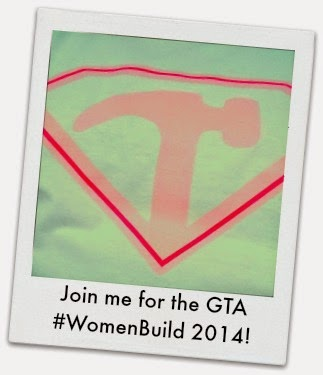 Build With Me! #WB2014