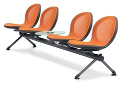 OFM Net Series Beam Seating