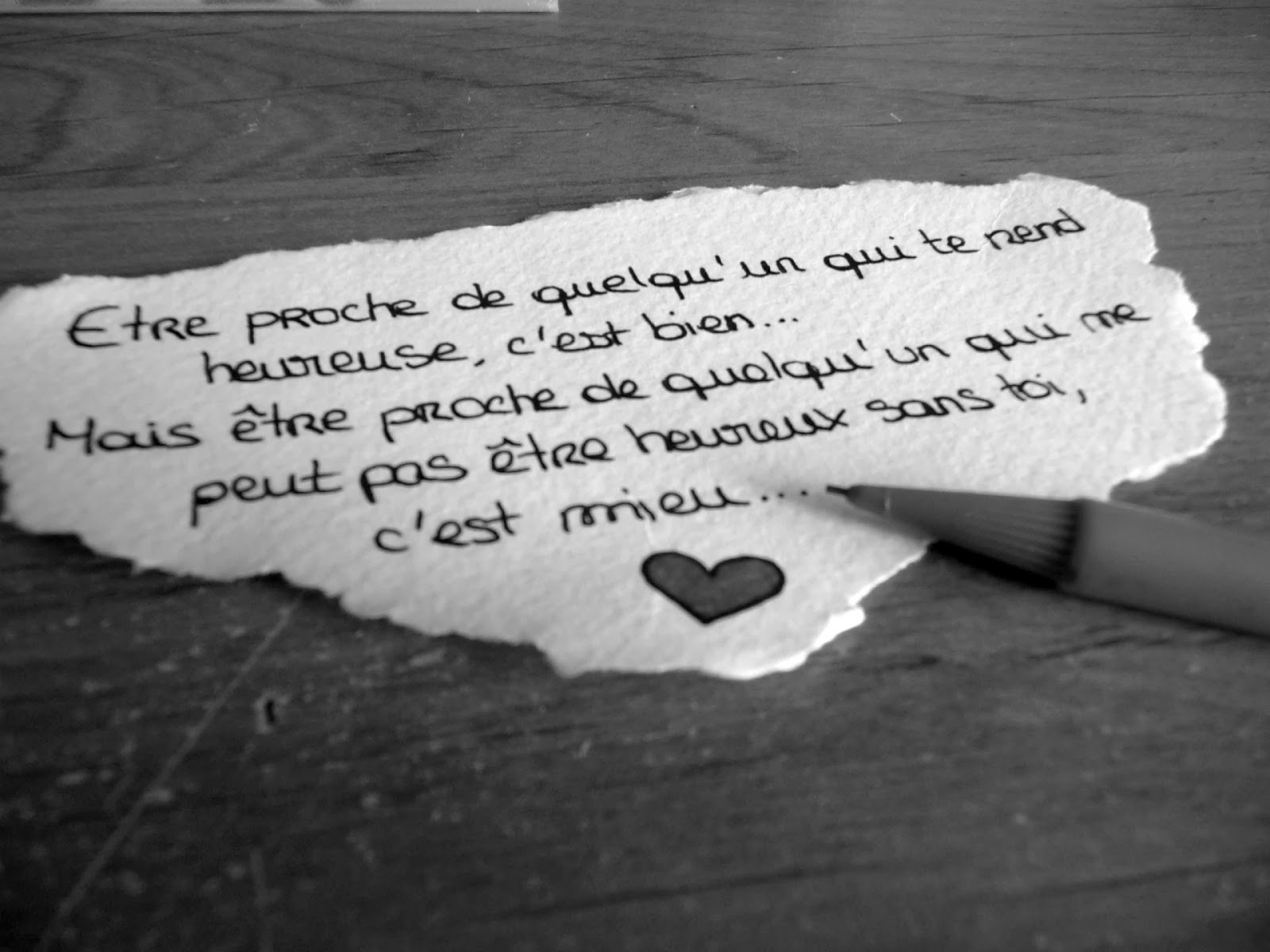 Mensagens Com Amor. Frases e mensagens de amor que falam