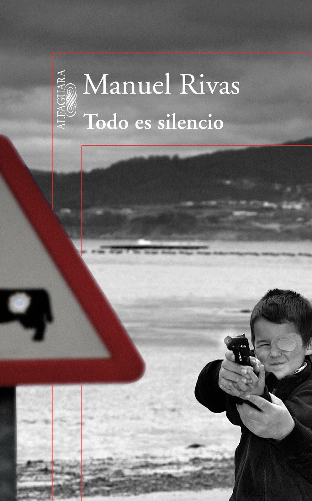 Tableros de la Oca Terminados - Página 2 Portada-todo-es-silencio