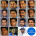 India World Cup squad announced- Cricket World Cup 2015 Austrelia- Newzeland