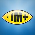 IM+ Pro v6.2.3 APK