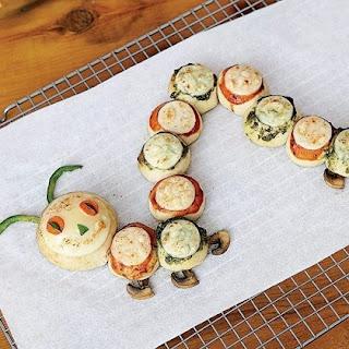 Судак рецепты приготовления с фото на сковороде тушить