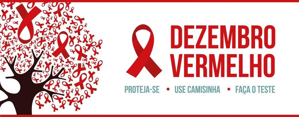 CAMPANHA - DEZEMBRO VERMELHO