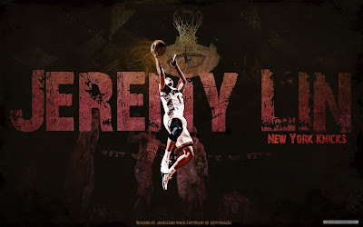 Top Jeremy Lin wallpapers - Basketball Wallpapers