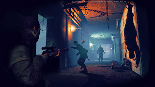 http://t3lyme.blogspot.com/2013/11/sniper-elite-nazi-zombie-army-2.html