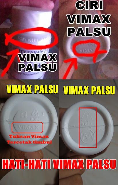 Jual Vimax Asli Di Malang - Toko Vimax Malang Bayar Di Tempat