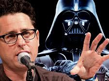 JJ Abrams confirmado para dirigir Star Wars Episodio 7