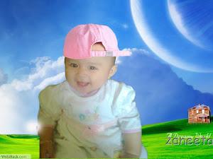 foto zaneeta