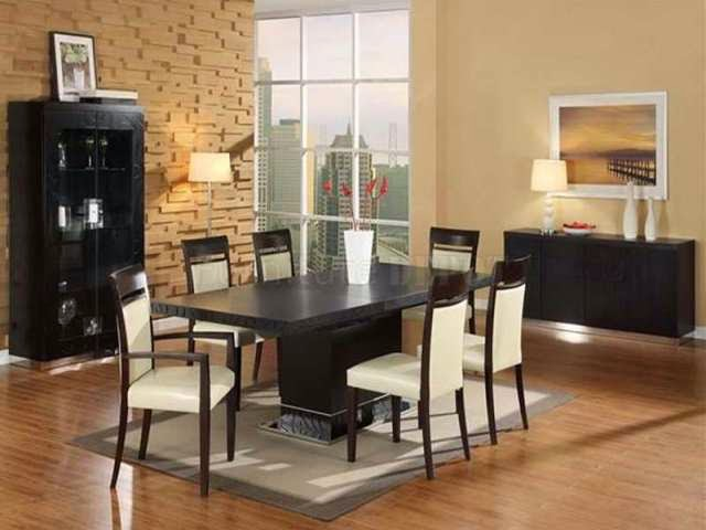 painting ideas dining rooms