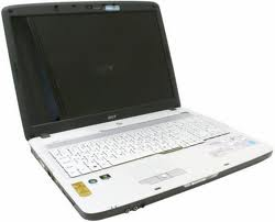 Driver For Acer Aspire 7520G Windows XP