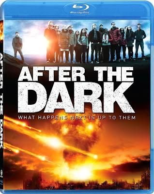 after the dark 2013 720p espanol subtitulado After the Dark (2013) 720p Español Subtitulado