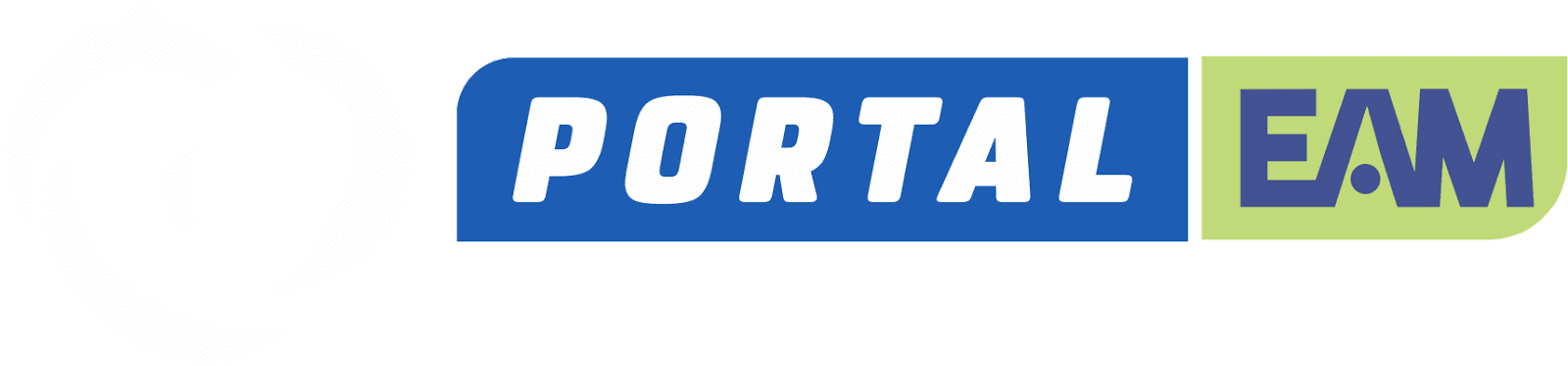portaleam
