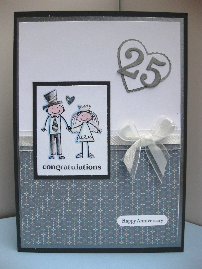 Su all in the family on pinterest stampin up families