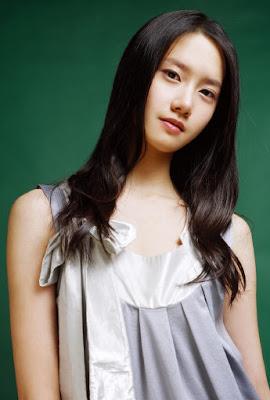 Koleksi Foto Yoona SNSD_c.jpg