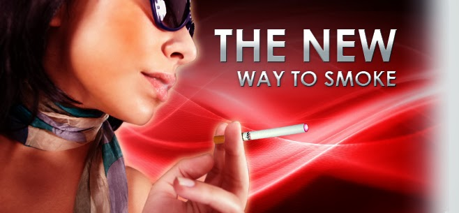 Light cigarette brands in New York