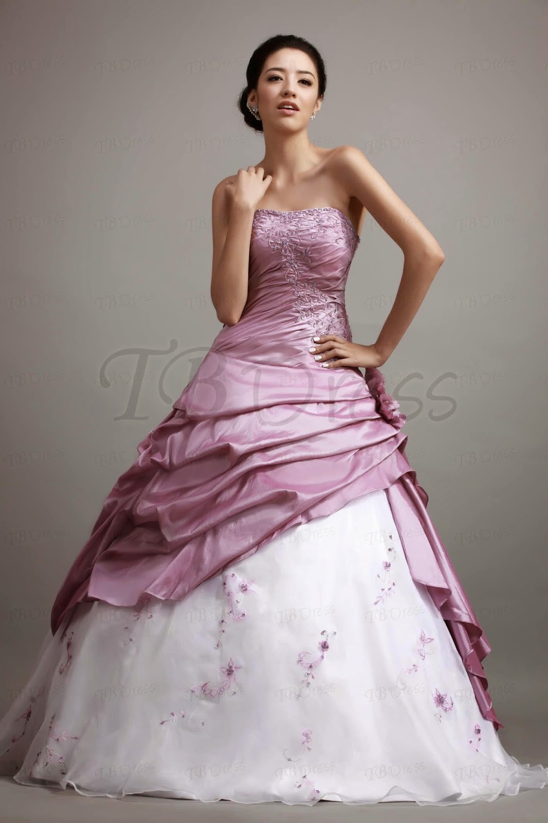 http://www.tbdress.com/product/A-Line-Strapless-Floor-Length-Empire-Waistline-Ruched-Cibeless-Ball-Gown-Quinceanera-Dress-9654346.html