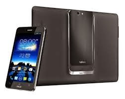 Harga dan Spesifiksi Asus PadFone X, OS Android KitKat