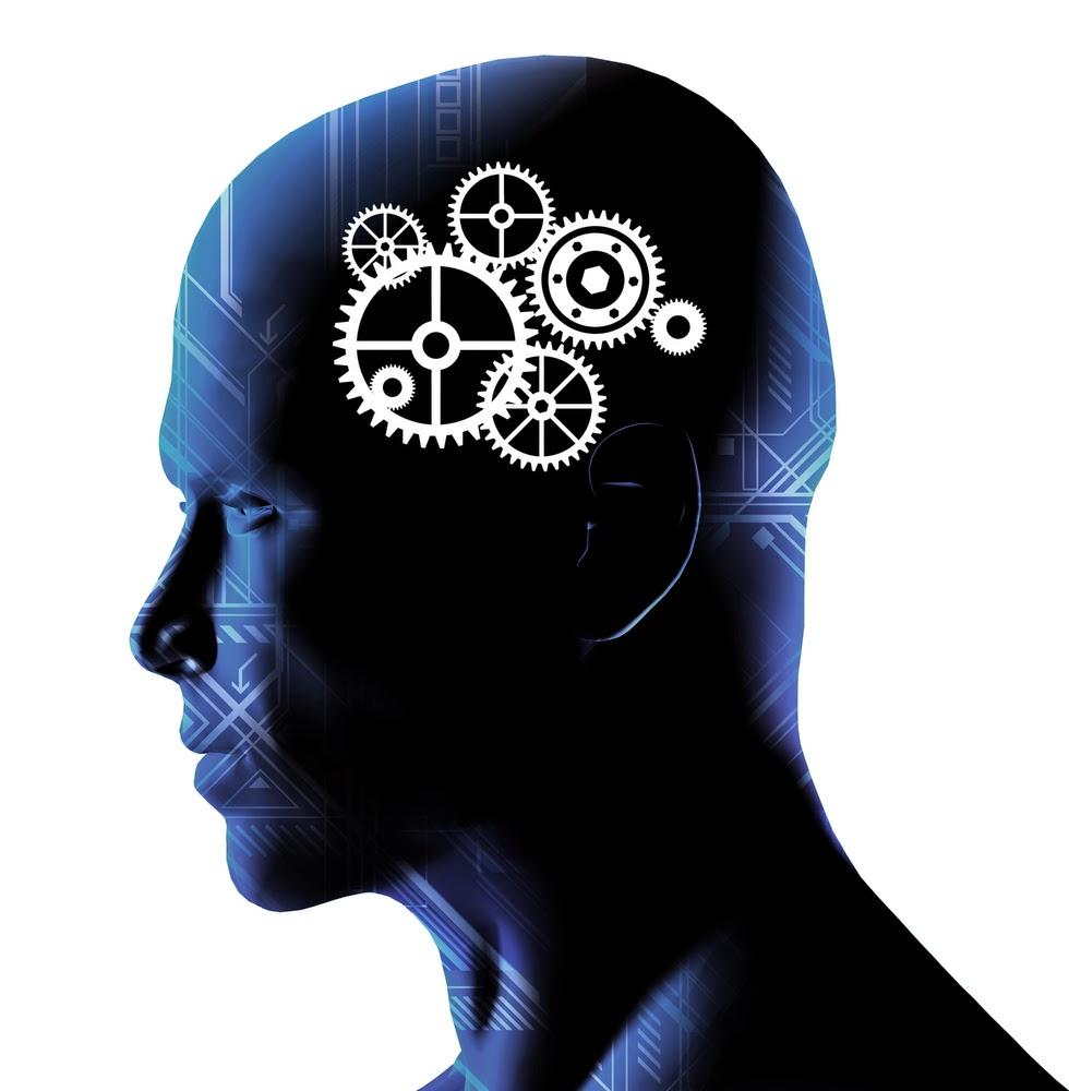 Objetivo del pensamiento lateral