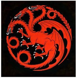 Aegon Targaryen Game%2Bof%2BThrones.Targaryen%2Bblog%2B