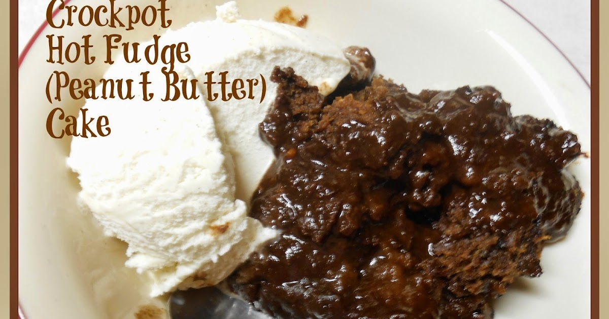 the better baker 3 awesome crockpot desserts blast from