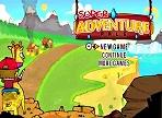 juego aventuras