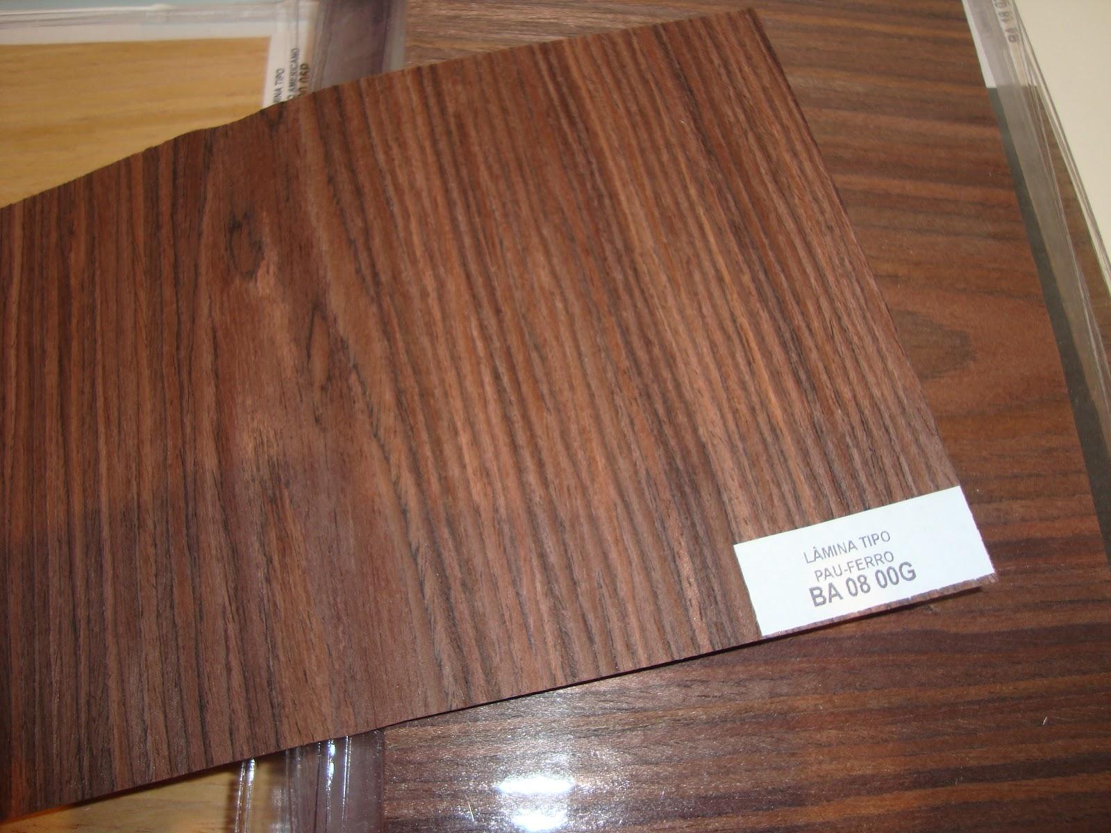 As folhas de madeira natural transformam o MDF em uma madeira linda  #8D683E 1600x1200